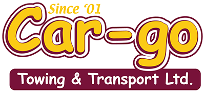Car-Go Towing